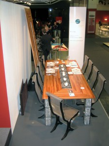 IMMCologne_02